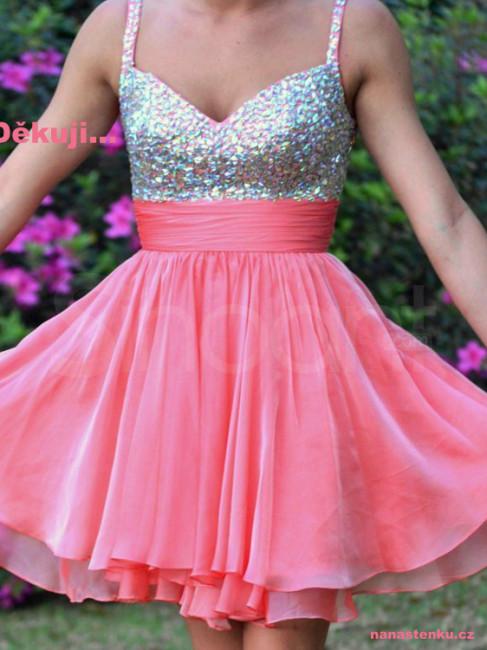 prom-dresses-prom-2013-dresses-shopping-Favim.com-635131