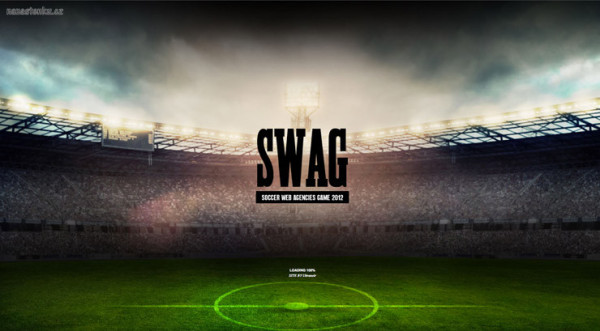 swag_01