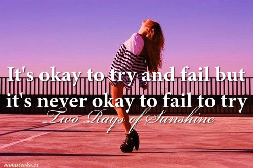 try-fail-okay-girl-alone-Favim.com-716890