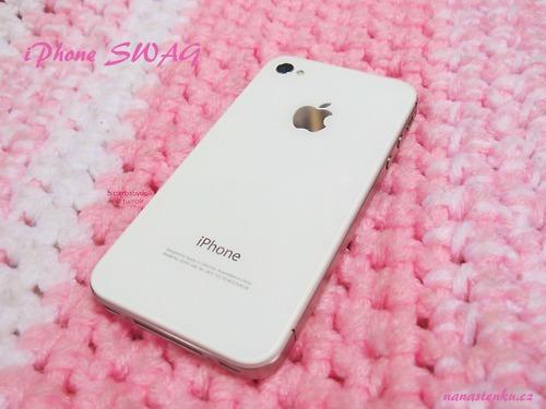 with-apple-call-cute-Favim.com-635138